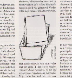 illustratie-bij-artikel-Auschwitz-Bulletin-1-januari-2001