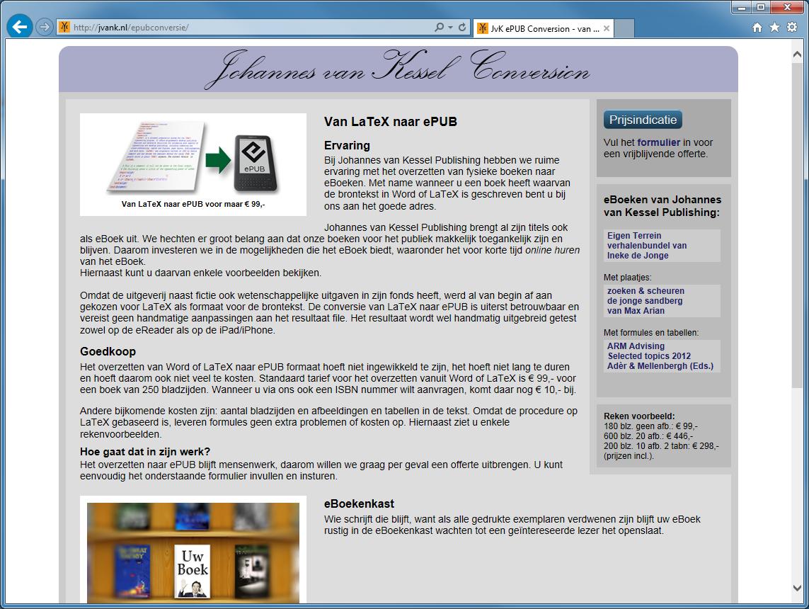 websites4