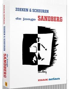 de Jonge Sandberg